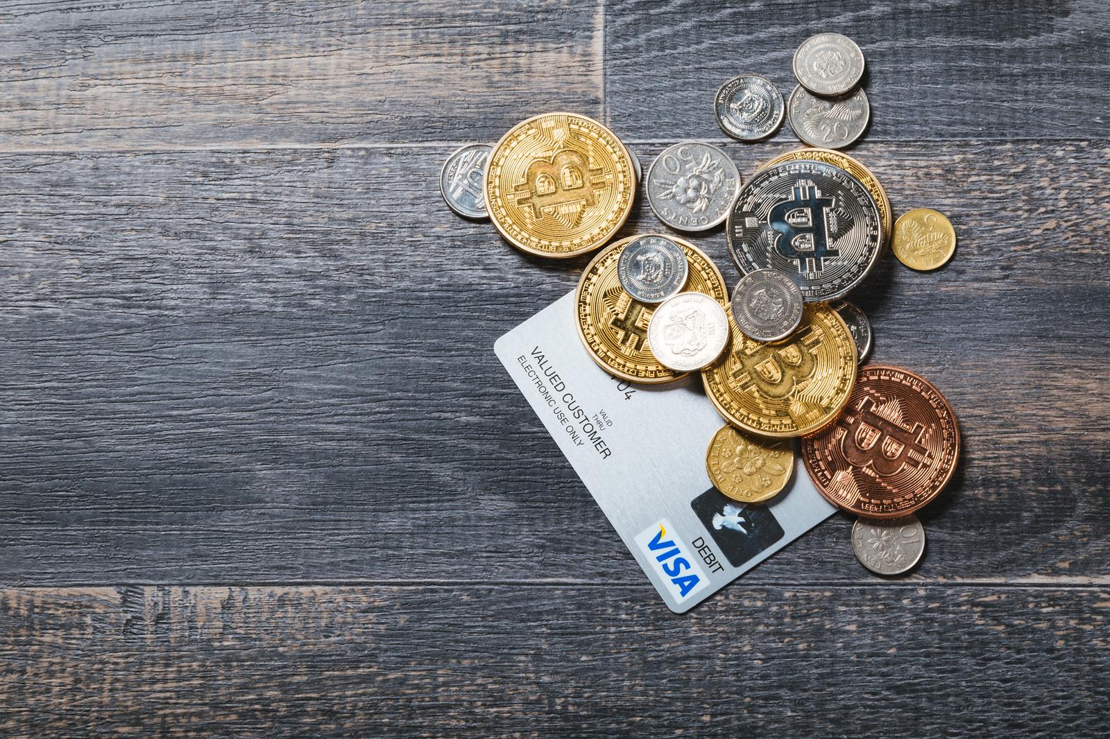お得なdカードって持ってる?|dカードについて徹底解説!