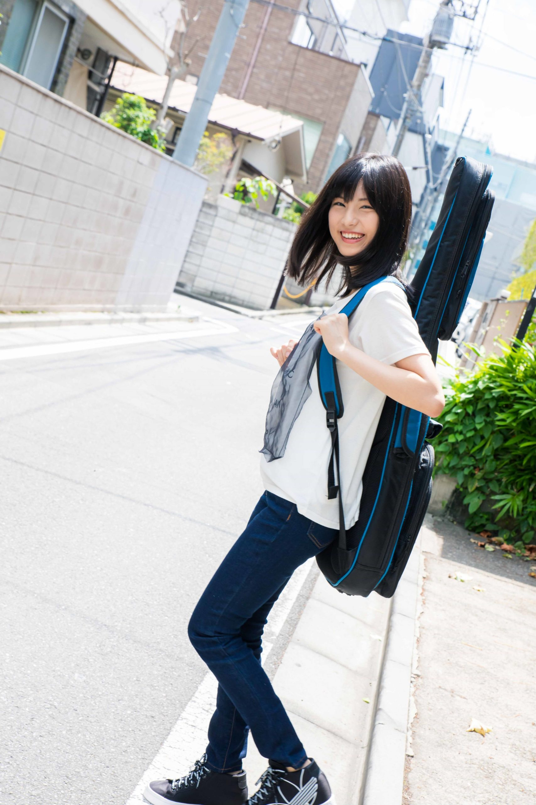 【東大王】鈴木光の実家が金持ち?英語の勉強法や可愛い双子の姉の画像も!