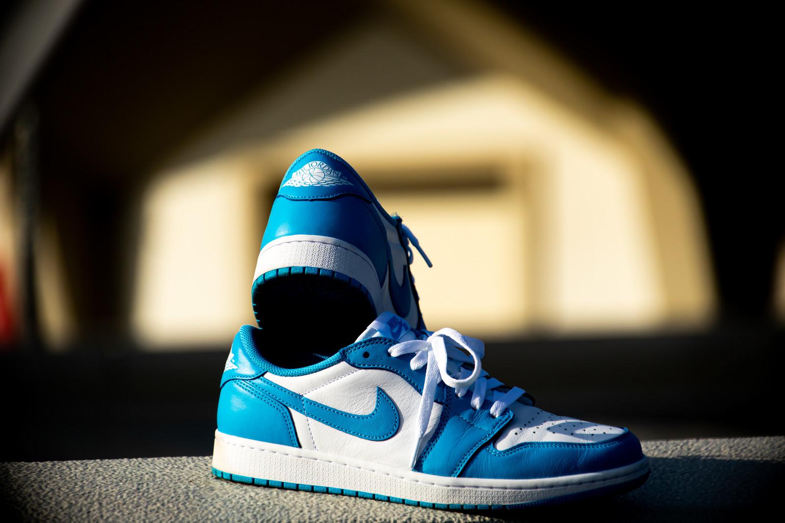 コロナウイルスが靴底に感染?靴の消毒が効果的?コロナ対策まとめ!