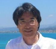 小田垣孝名誉教授がコロナのPCR検査を増やすべきと提唱した理由は?